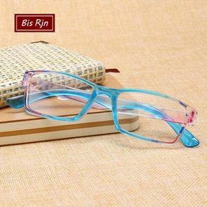 Солнцезащитные очки Мода для чтения Очки для чтения Женщины Весенняя нога рецепт рецепта женского языка Дальнее зрение +1,0 +1,5 +2.00 +2.50 +3,0 +3,5 +4,0 диоптер Z189641