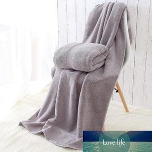 Luxury Thickened cotton Bath Towels for Adults beach towel bathroom Extra Large Sauna for home Hote Sheets Towels