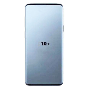 Goophone 10 زائد 10plus 1GB / 8GB 6.3inch شاشة الهاتف المحمول MT6580P رباعية النواة المزدوج سيم الهاتف الذكي مفتوح مع مربع مختومة