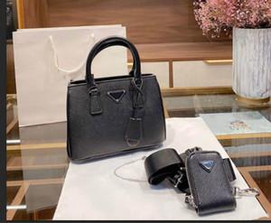 Bolso de bolsos bolsos de mano estilo de moda estilo de moda para chicas con encanto mejor vendiendo estilos calientes y agradables