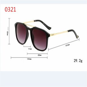 Marke Gucci Sonnenbrille Modell 2140 Azetatrahmen mit echten G15 Glaslinsen Sonnegläser original Ledertasche, die Pakete, alles