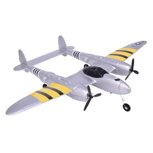 Beginner 2.4G 2CH RC elétrica Glider Plane 120 Metros remoto aviões de controle Toy AOSST alta qualidade