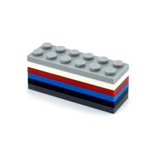 Classic Parts 2x6 2x8 2x10 Dots Dünne Figuren Bricks Multiple Color Educational Creative-Größe Diy Groß gesetzte Bausteine sqcWEG pingtoy