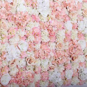Премиум декоративные цветочные панели ручной работы цветы декор стен, цветочные стены, фона, свадьбы и декор событий 201222