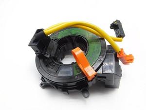 84306-60080 84306-07040 Train wire Contact for Toyota Land Cruiser Prado 120 4runner TRJ12 LX470 LEXUS ES300