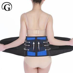 6xl المرأة كمال الاجسام العرق حزام التخسيس الخصر cinchers زائد حجم النيوبرين المشكل البطن حزام 201222