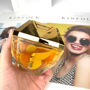 Der Umsatz!!! 80ML 1 MILLION Parfüm für die Dame lang anhaltende Zeit guten Geruch gute Qualität hohe Duft capactity geben Schiff frei