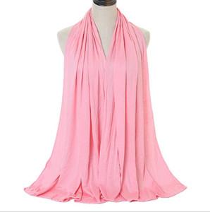 Top saco de luxo, headband, fita de amor de pulso para mulheres para criar uma personalidade única do lenço bonito 120 * 7cm