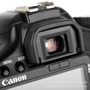 Masque masque yeux masque oeil mode de vente directe EF oeil Viseur EF pour Canon 600D 550D 650D