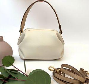 2020 new Luxury women men Bags famous designers Handbags classic Waistbag Chest Bag lady Tote high quality shopping bag Crossbody bag tag 98