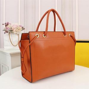 Luxurys Designers Sacos Mulher Bolsas Bolsas Bolsas Bolsas De Couro Alto Grande Capcity Bags Mulheres Luxurys Designers Shopping Lazer Saco