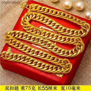 Factoryz5suin Market Gold Night Überzogene Produkte