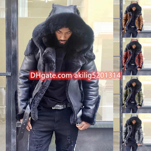 2020 Mens Stylist Coat Leaves Printing Parka Winter Jacket Men Women Winter Feather Overcoat Jacket Down Jacket Coat Size S-5XL