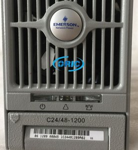 100% Tested Work Perfect for EMERSON C24 48-1200