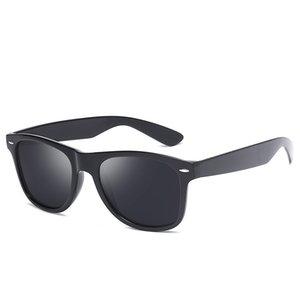 Baseball-Sport-PC-Rahmen Frauen-Brille Sonnenbrillen läuft Radfahren angeln 20polarisierte Männer 2140 für Golf Aimnw