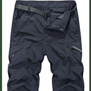 Mens Cargo Shorts 2020 Brand New Exército Camuflagem Cama Tático Homens Algodão Solto Trabalho Casual Calças Curtas Plus Size4433