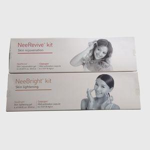 Hifu opt ipl elighter rf 808 diodo laser refrigerar gel perda de gel slimming cuidado pele a remoção de cabelo