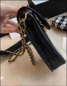 72CS Shopping Bags Borse Fai Bag differenza riempire il merci a partire da1 acquistare fino a non cliccare questo link