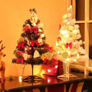 60cm Diydiy Set Tischplatte klein 60cm Weihnachtsbaumdekoration Diydiy Set Tischplatte kleine Weihnachtsbaumdekoration 6r2NE
