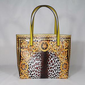 famoso diseñador de las mujeres bolsos de diseño tienda de bolsos online Bolsos, bolsos Bolsa de hombro zooler caos piel de vacuno 201006