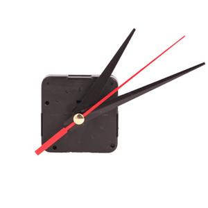 Quarz Uhrwerk Home Zubehör Kreuzstichmontage Stille Sweep-Bewegungen Multicolor-Uhren Teile Hohe Qualität 2 4WL J2