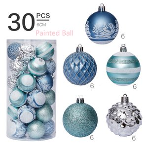 Party Decorations Christmas Tree Decorations Christmas Tree Ornaments Christmas Ornaments Balls Fall Decorations for Home Craft Balls