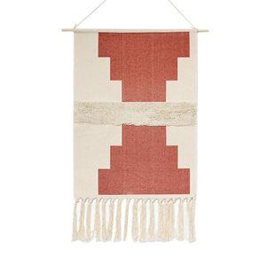 Одеяло Boho 2 отеля висячие Обложка декора гобеленовые ткани ШТ аксессуары Dormitory стены дома bbyjks bwkf