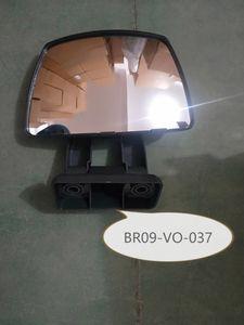 OEM 84004929 Heavy Duty European Truck Body Parts DOOR MIRROR For VOLVO FH FM VERSION 4