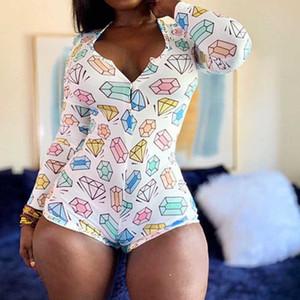 Alta qualidade por atacado de Womens Sexy Satin Lace Pijamas mulheres pijamas Lingerie Nightdress Pijamas Set lingeries mulher 2020 nova