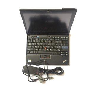 Акция! Laptop X200t Топ -Номинальный 2018 Высокое качество Person Компьютер ПК X200t Thinkpad Second Hand завод Цена Dhl свободный корабль