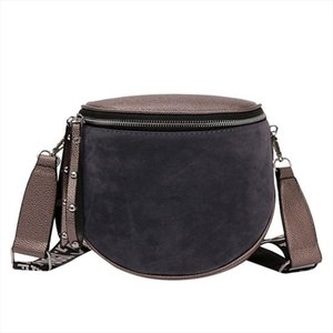 bags for women 2020 Handbag Shoulder Bags Tote Purse PU Leather Simple Pure Color Ladies Messenger Hobo Bag bolsa feminina