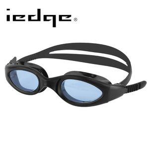 Barracuda jedge Дети Плавательные очки против тумана УФ Защита возраста 6 ~ 12 лет # 95520 q0113