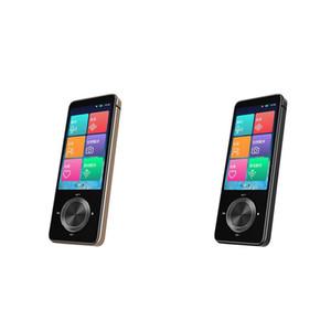 Instantânea Voice Translator offline Idioma em Tempo Real inteligente Voice Translator portátil instantânea Tradutores M9