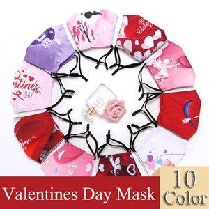 Natal máscara facial adulto strass rosto moda máscaras decoração diamante sequin máscara névoa de poeira máscara espumante