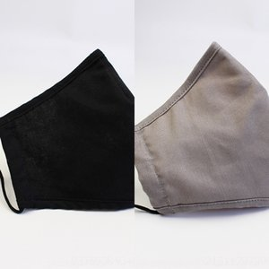 Aq7h algodón FaceFacial Máscara Negro cristalino del oro del colágeno de la leche de la espinilla del más nuevo den fa Skin Mask Máscara Peel Remover