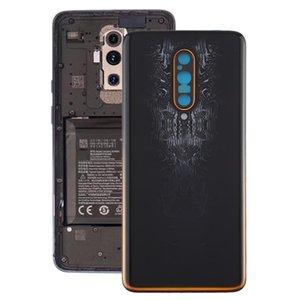 Batería Original cubierta posterior para OnePlus 7T Pro