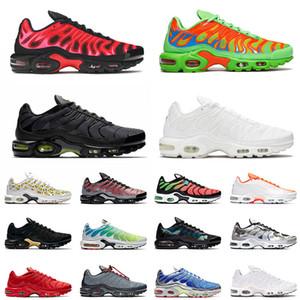 max plus tn se zapatos para correr todos tns blanco y negro enfant hiper carmesí de plata azul del deporte zapatillas de deporte de las mujeres de moda entrenadores