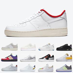 N354 reaccionar volcada sombra 1 para hombre bajo los zapatos corrientes de mates kith en todo el mundo, hombres, mujeres entrenadores deportivos zapatillas de deporte de la plataforma chaussures Zapatos