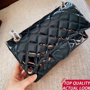 Самые продаваемые дизайнерские сумки Кошельки Женские сумки женщин посыльного Handtasche сумки плеча цепи сумки Кошельки брендированных