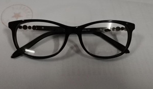 Yeni Gözlükler Çerçeve 2135 Tahta Çerçeve Gözlük Çerçevesi Antik Yollar Geri Yükleme Oculos De Grau Erkekler ve Kadınlar Miyopi Göz Gözlük Çerçeveleri