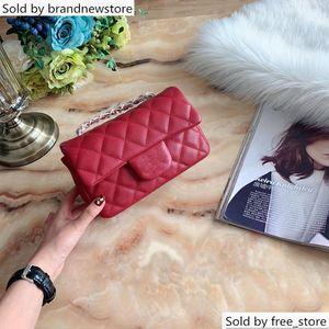selling designer handbags handbag high quality ladies shoulder Cross Body bags Totes bag shipping
