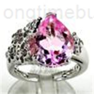jewelry Wedding ring Silver Band MOQ DSC00977 $15.0 Free Shipping