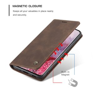 Luxury Stand Wallet Phone Cases For Samsung Galaxy A10 A20 A30 A40 A50 A70 A10s A20s A51 A71 qylieq infant2005