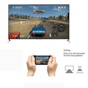 TV program 10000+Live 8000+VOD for m3u Android smart TV France USA Canada Arabic Dutch Israel Turkey Netherlands Australi Germany Spain SHOW