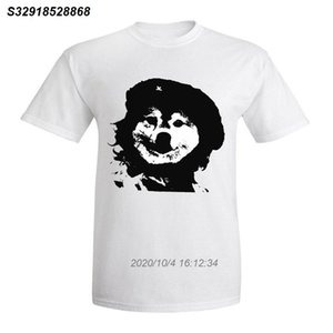 Doge comme hommes Che Guevara Che Guedoge (womans disponibles) t-shirt blanc froid fierté Casual hommes t-shirt unisexe New tshirt Mode 5120410