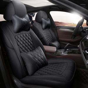 Car seat cover for w204 w124 ml w163 w203 w212 vito w205 cla w220 w176 w221 gl x164 gls slk gle glb car seat covers1