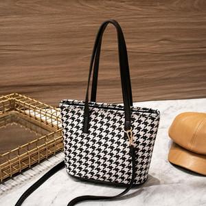 Luxurys Designers Bags Bucket Bag Large Capacity Women Handbags Designers Fashion Shoulder Tote High Quality Designer Crossbody Bags 2020
