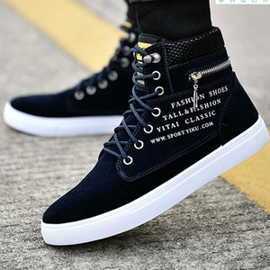 2020 Spring and autumn Men and Women Fashion small white Shoes Unisex Casual Shoes Man Woman Free Shipping