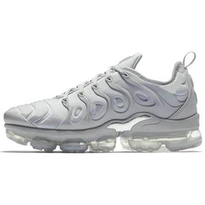 New 2020 Mens-Schuh-Turnschuhe Mode Laufschuhe Sport Sneakers Globale heißer Verkauf beiläufige Schuh-Produkte für Männer und Frauen