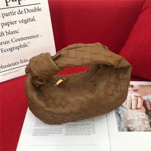 Alta qualidade bolsa das mulheres. Bolsa. saco Cruz moda. couro 27 centímetros saco tecido. Bolsa nova concepção